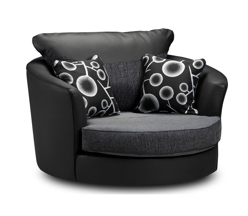 corner recliner sofa northern ireland rv air mattress bed farrell ii - hi 5 home furniture