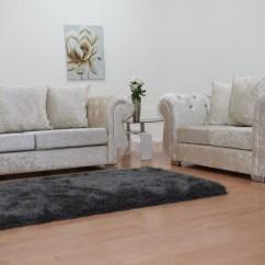 Corner Recliner Sofa Northern Ireland Restoration Hardware Kathleen Slipcover By Mitc Gold Windsor Chesterfield - Hi 5 Home Furniture