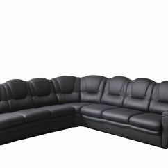 Holly Sofa The Lounge Co Moroso Field Price Corner Hi 5 Home Furniture