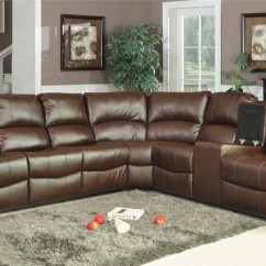 Living Room Suites Northern Ireland Organization Furniture Miami Leather Corner - Hi 5 Home