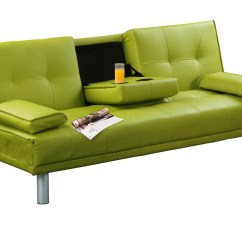 Corner Recliner Sofa Northern Ireland Chesterfield Sofas Melbourne New York Leather Bed - Hi 5 Home Furniture