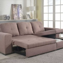 Gianni Corner Sofa Bed Review Custom Sofas Houston Hi 5 Home Furniture Big And Comfortable With Storage Available In Left Or Right Configuration