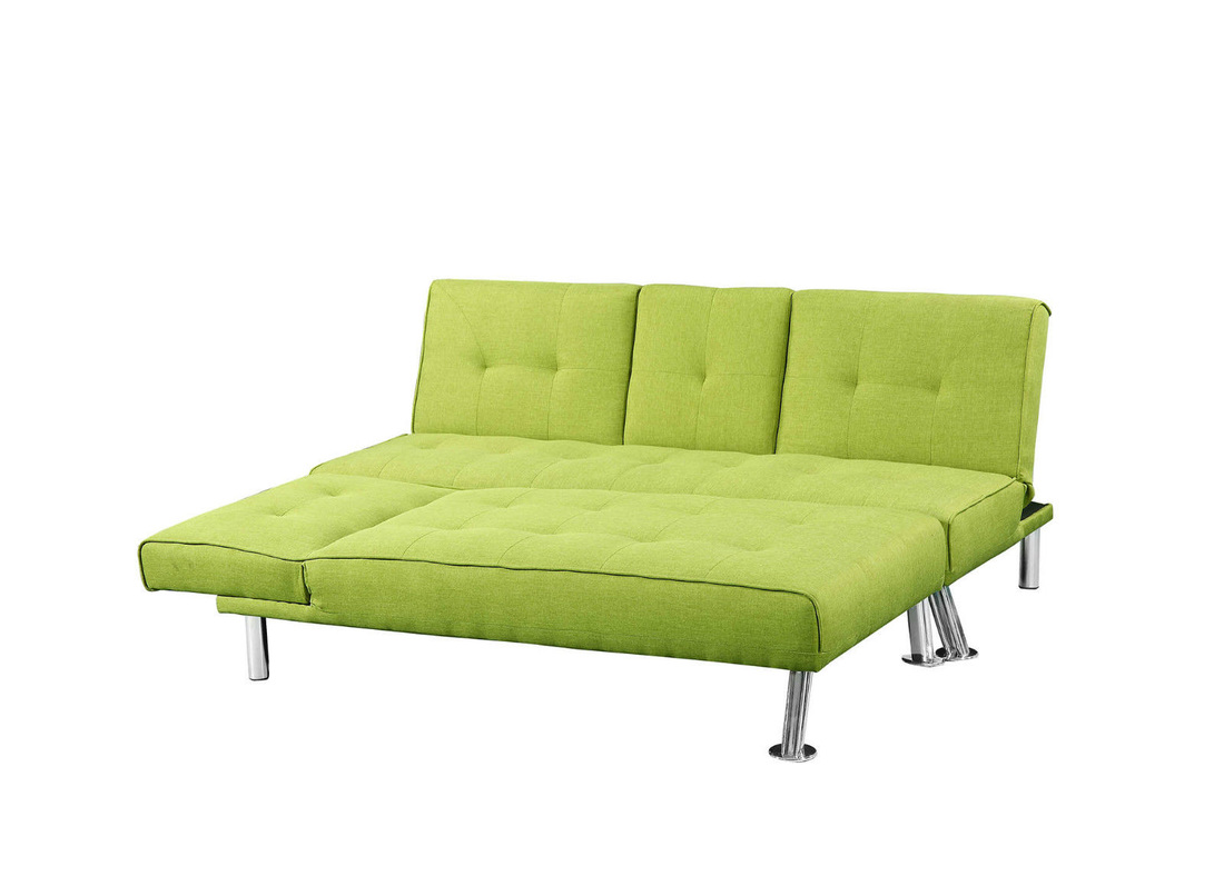 emerald corner sofa bed willow havertys lime green sofas uk gradschoolfairs