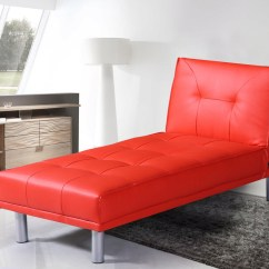 Corner Recliner Sofa Northern Ireland Ikea Karlstad With Chaise New York Leather Bed - Hi 5 Home Furniture