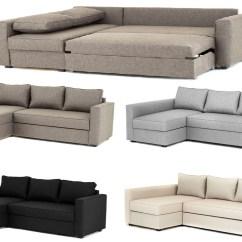 Corner Recliner Sofa Northern Ireland Morocco Flex 8 Seater Rattan Garden Dining Set Suzie Bed Hi 5 Home Furniture