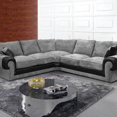 Corner Recliner Sofa Northern Ireland Beds Cheap Tango Fabric - Hi 5 Home Furniture