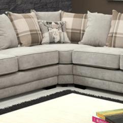 Chesterfield Sofa Buy Uk Big Leder Grau Cheap Sofas For Sale Bristol Hi5 Home Furniture From