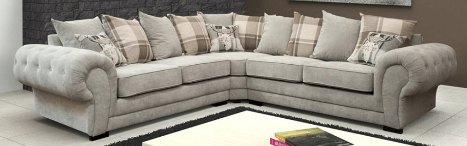 discount sofas sale fabric and leather sofa in same room cheap suites for bristol uk hi5 home furniture hi 5 top quality
