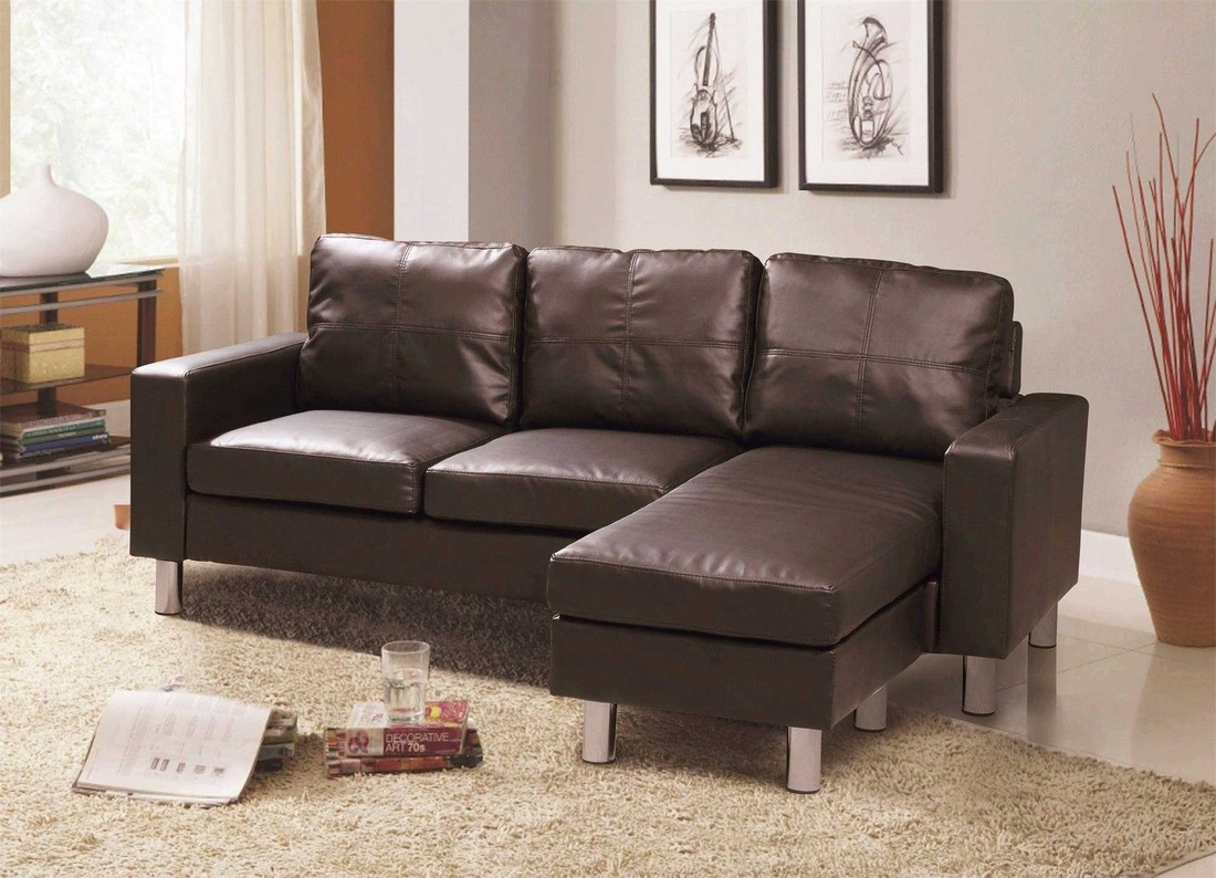 corner recliner sofa northern ireland low back comfort suzie - hi 5 home furniture