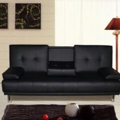 Living Room Suites Northern Ireland Gallery Furniture Tables New York Leather Sofa Bed - Hi 5 Home