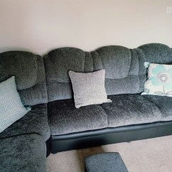 Holly Sofa The Lounge Co Immediate Delivery Uk Corner Hi 5 Home Furniture