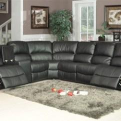 Sofas For Sale Uk Cheap Wesley Hall Sectional Sofa Suites Bristol Hi5 Home Furniture Hi 5 Corner