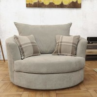 Cuddle Chairs Customised - HI 5 HOME FURNITURE