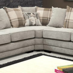 Fabric Sofas Uk Cheap Velvet Sofa Set Designs For Sale In The Hi5 Home Furniture Hi 5 From