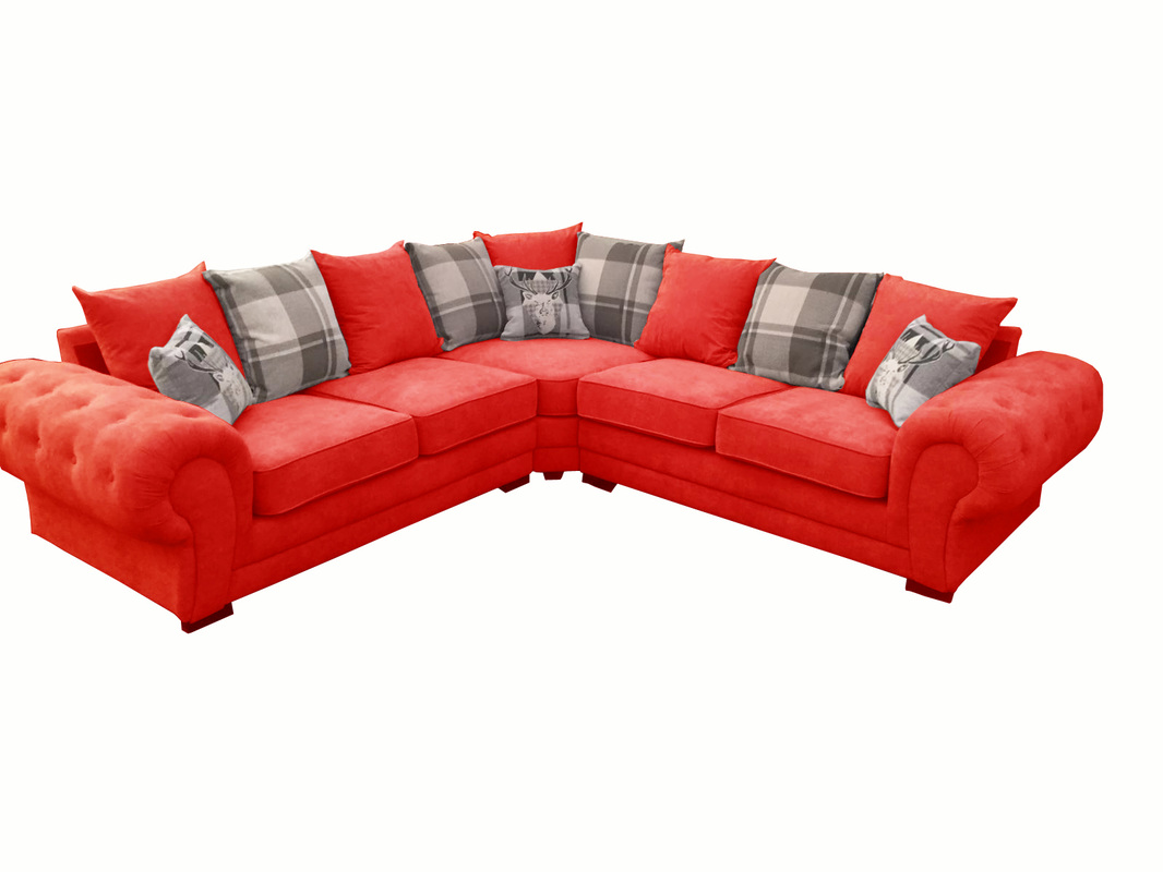 verona leather sofa reviews retro hi 5 home furniture