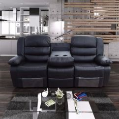 Corner Recliner Sofa Northern Ireland Dallas Cowboys Hi 5 Home Furniture - Hi5 Yate, Bristol ...