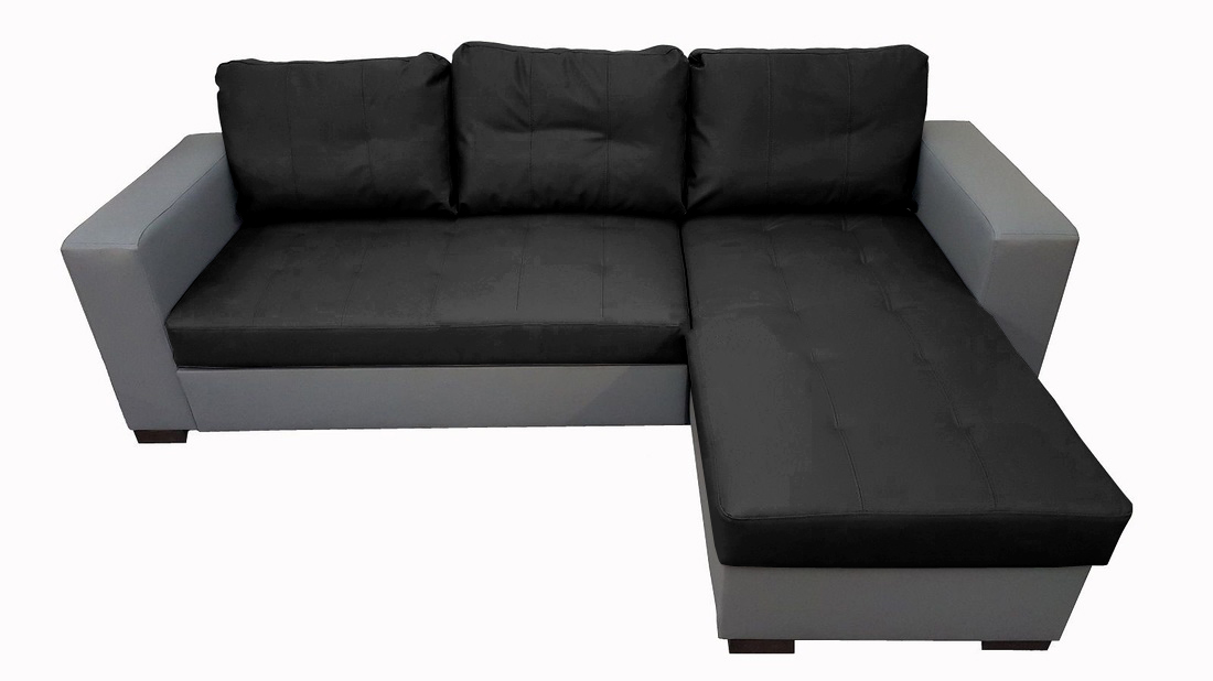 gianni corner sofa bed review value city furniture leather reviews hi 5 home big and comfortable with storage available in left or right configuration