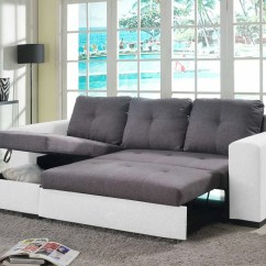 Gianni Corner Sofa Bed Review Modern Two Sided Hi 5 Home Furniture Big And Comfortable With Storage Available In Left Or Right Configuration