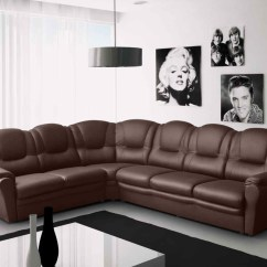 Holly Sofa The Lounge Co Cane Furniture Set In Bangalore Corner Hi 5 Home