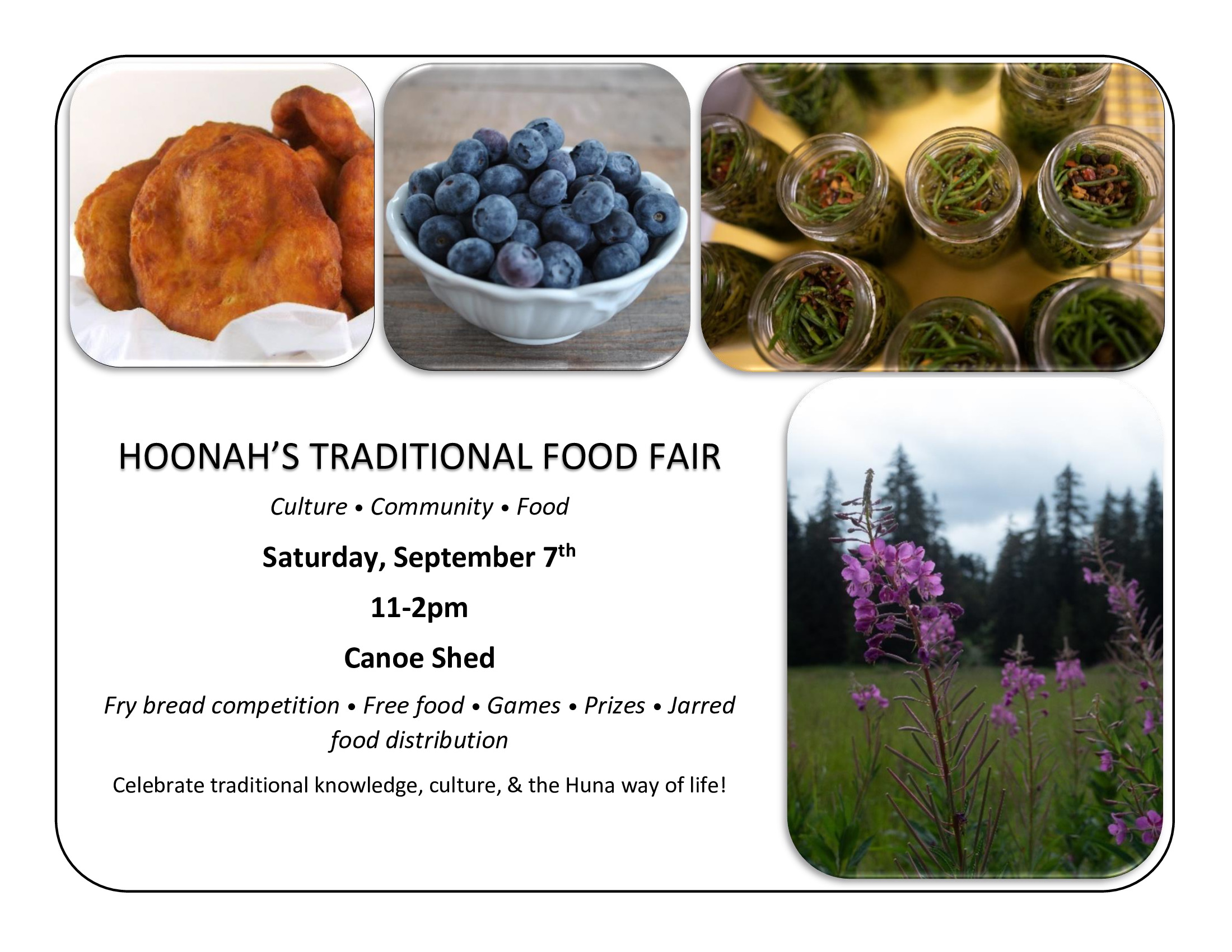 Food Fair flyer- full1