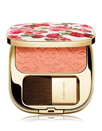 Dolce & Gabbana Bloss of Roses