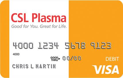igive-csl-plasma-donor-visa-cash-back-rewards
