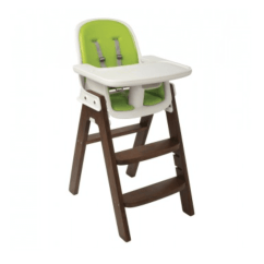 Tot Sprout High Chair Review Covers For Events Oxo My Top Baby Gear Hi Blog