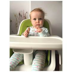 Tot Sprout High Chair Review Oversized Slipcover Oxo My Top Baby Gear Hi Blog