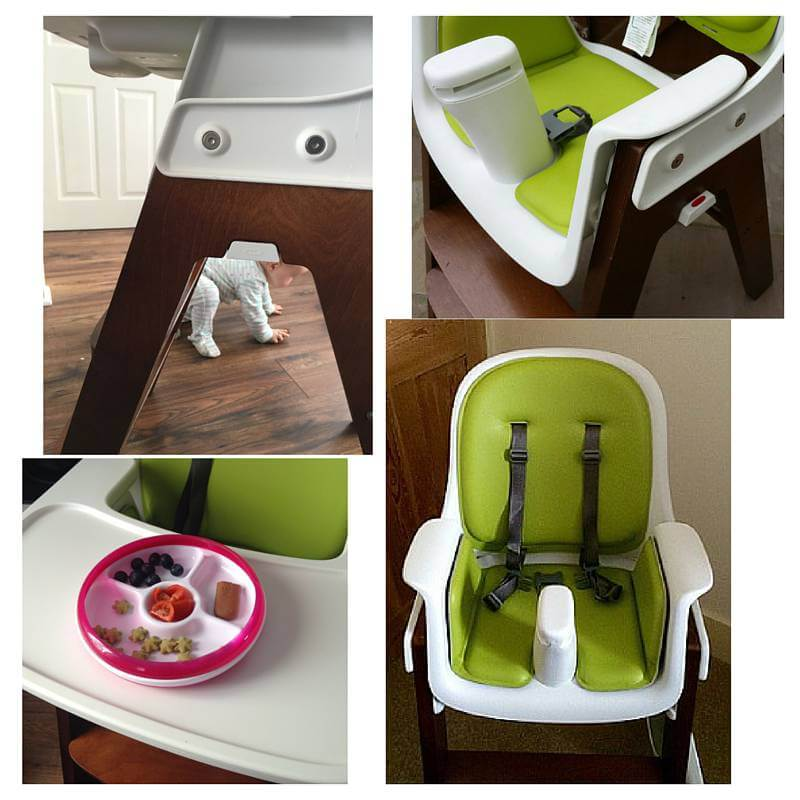 tot sprout high chair review covers montreal oxo my top baby gear hi blog