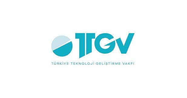 TTGV Ticarileştirme Projeleri Desteği