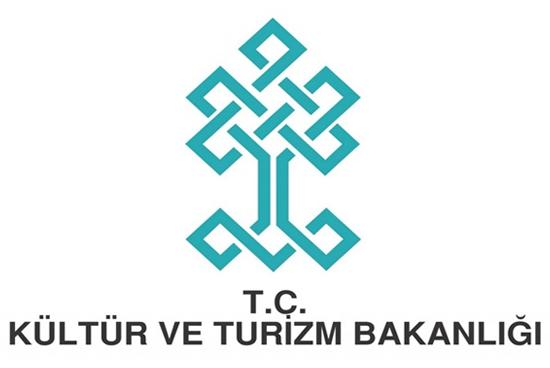 T.C. Kültür ve Turizm Bakanlığı Tanıtma Fonu