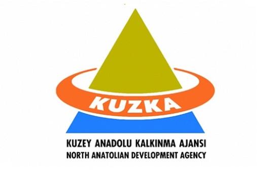 Kuzey_Anadolu_KUZKA_Kalkinma