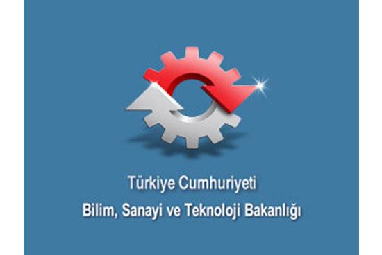 Bilim Sanayi ve Teknoloji Bakanlığı KOBİ Destek Paketi