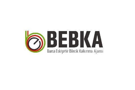 BEBKA 2019 Yılı Teknik Destek Programı