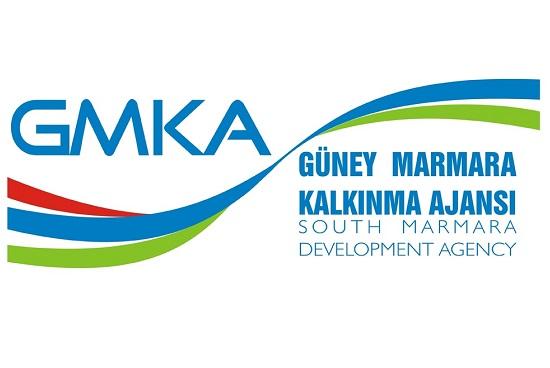 Guney_Marmara_GMKA_Kalkinma