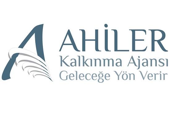 Ahiler Kalkınma Ajansı 2019 Yılı Mali Destek Programı