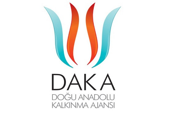 Daka Yatırım Altyapısının Güçlendirilmesine Yönelik Küçük Ölçekli Mali Destek Programı