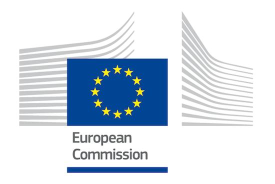 EaSI Programı Teklif Çağrısı Yayınlandı
