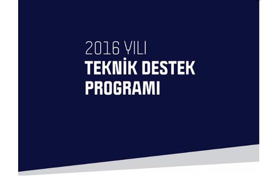 karacadağ_teknikdestek