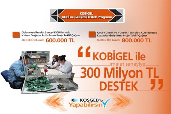 kobigel_kosgeb