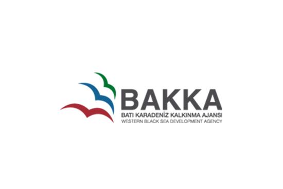 Batı Karadeniz Kalkınma Ajansı 2020 Yılı Sanayi ve Çevre Altyapısı Mali Destek Programı
