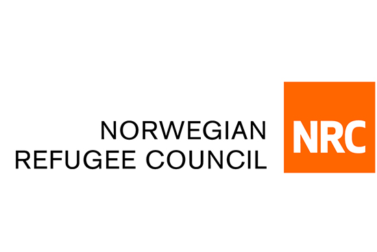 Norwegian Refugee Council (NRC) Water Tanks and Metal Bases Tender Announcement