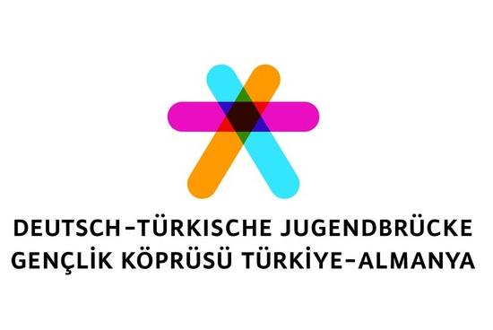 Gençlik Köprüsü Türkiye Almanya Yeni Çağrıları