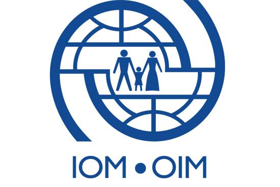IOM Uzun Süreli Lojistik Hizmeti İhale Duyurusu