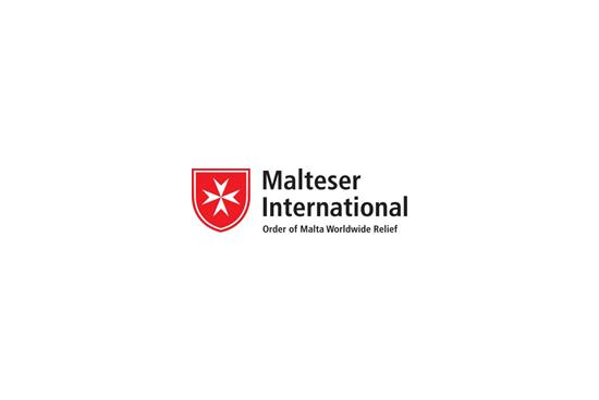 Malteser International Ortopedik Ameliyat Malzemeleri İhale Duyurusu (ENG-TR)