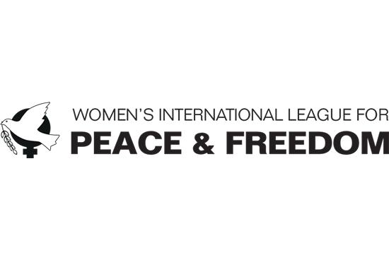 Women's International League For Peace&Freedom Suriye'de Değişim için Feminist Hareket Teklif Çağrısı