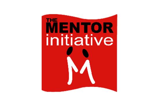The Mentor Initiative Serbest Muhasebecilik