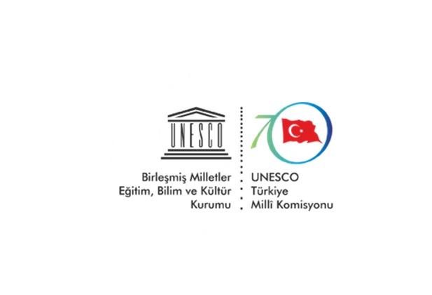 Unesco Kral Hamad Bin Isa Al-Khalifa Eğitimde Bilgi ve İletişim Teknolojilerinin Kullanımı Ödülü Duyurusu