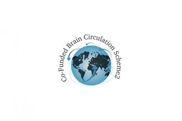Tübitak 2236 - Uluslararası Deneyimli Araştırmacı Dolaşım Programı 2019 Yılı Çağrısı Açıldı