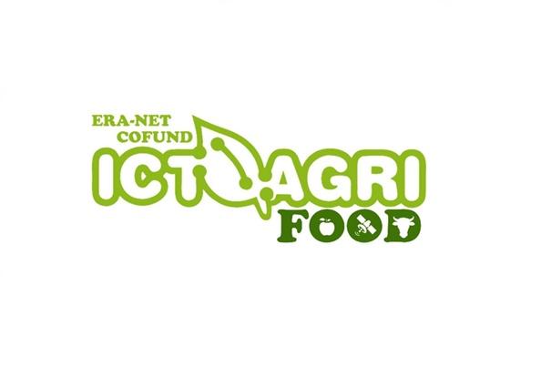 ICT-AGRI-FOOD Era-Net Cofund 1. Çağrısı Açıldı